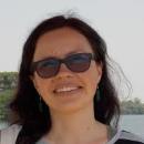 Ineta Lansdovne
