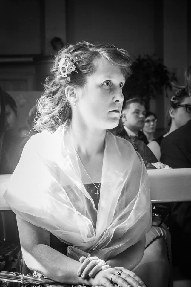 Ieva Birule-Bobinska